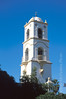 Landmark Post Office Tower Ojai Valley  Color of Ojai   , Light &amp; Spirit